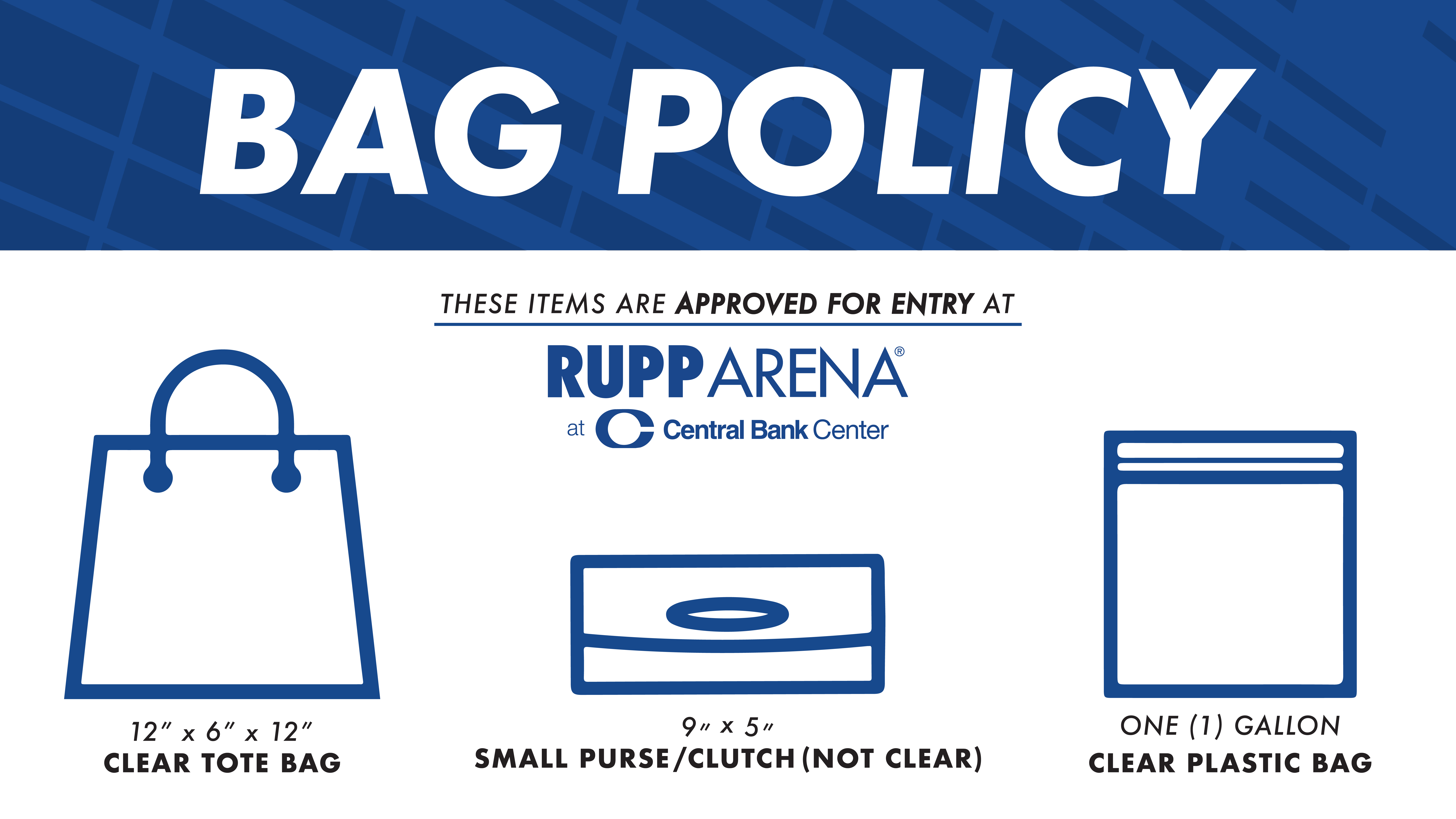 Bag Policy 1920x1080.png