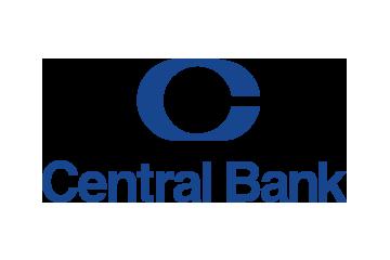 CentralBank_RuppWebsite-01.png