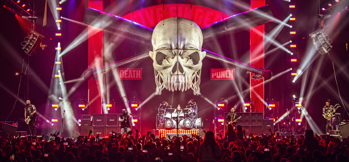 FFDP-home1.png