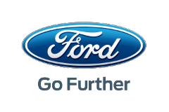 Ford_RuppWebsite-01.png