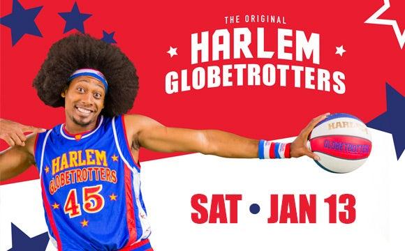 HarlemGlobetrotters-thumbnail-image.jpg