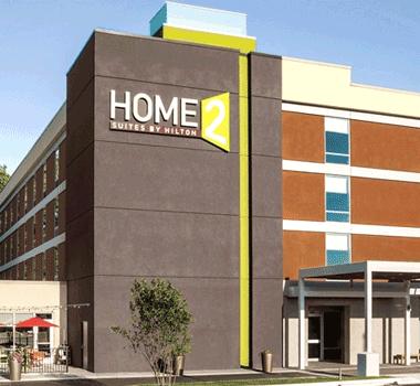 Home2Health-Hilton-Spotlight.png