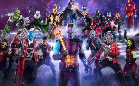 Marvel-Universe-Thumbnail.jpg