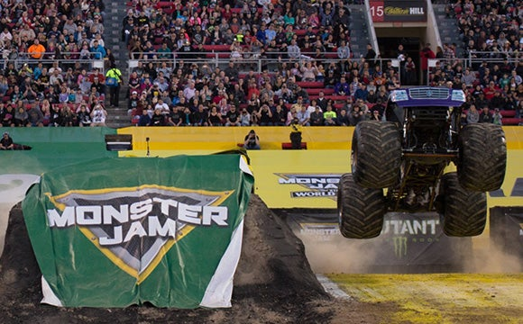 MonsterJam-2019_thumb.jpg