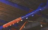 RuppTVthumb_PaintingRuppBlue.jpg