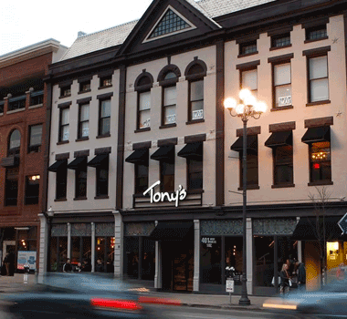 Tonys-Spotlight-Images.png
