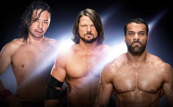 WWESmackdown-thumbnail-image-582437526a.jpg