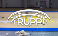 painting_rupp_court.png