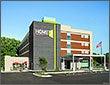 Home2 Suites Lexington University/Medical Center