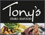 TONY'S OF LEXINGTON